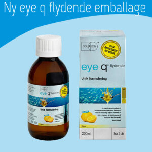 eye-q-flydende-ny-emballage