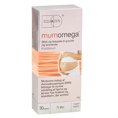 mumomega-400x400