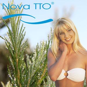 Nova-TTO-300