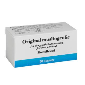 960-x-960-muslingeolie