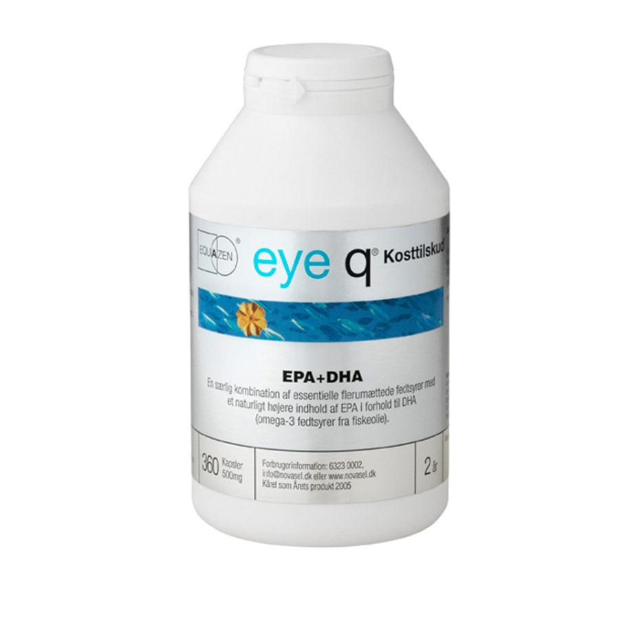 15eye-q-360-960x960