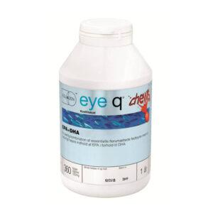 CHEWS-360-800