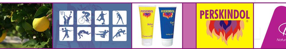 PERSKINDOL-Produkt-Banner-NY