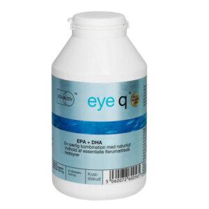 eye-q-360-800