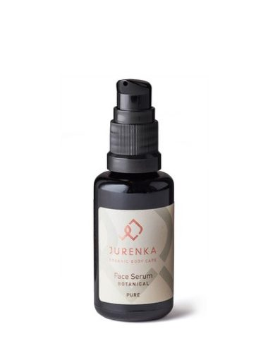 JURENKA Face Serum 30ml