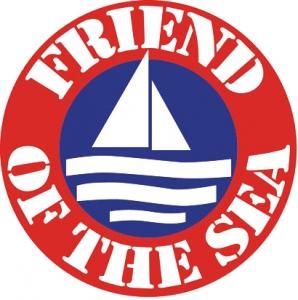 Friend-of-the-Sea-logo1-copy-298x300