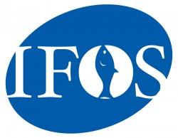 IFOS-Logo-250x194
