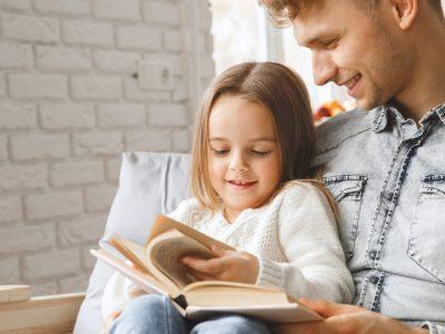 Blogbanner - 3-5-årige, lære at æse