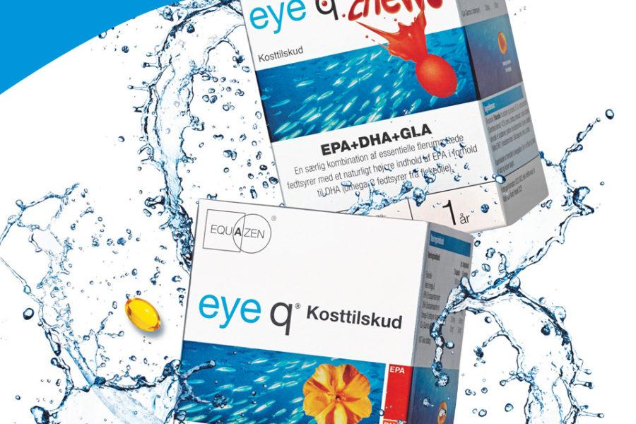 eye-q-hjaelp