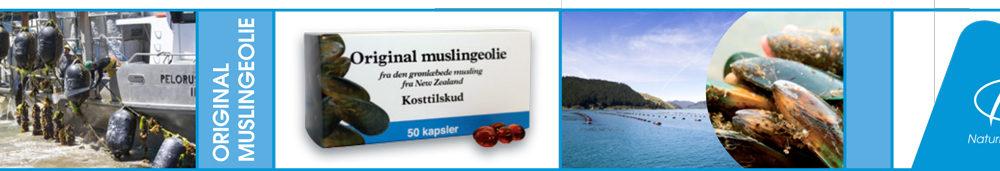 muslingeolie-Produkt-Banner
